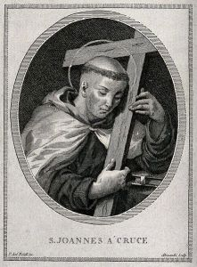 441px-Saint_John_Joseph_of_the_Cross._Engraving_by_Alessandri_afte_Wellcome_V0032370