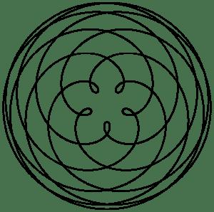 604px-Venus_geocentric_orbit_curve_simplified_(pentagram).svg