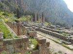 800px-Delphi_tempel