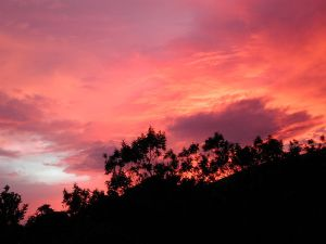 800px-Red_morning_sky