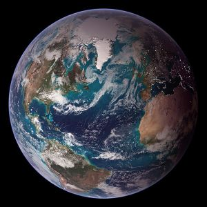 600px-Blue_Marble_Western_Hemisphere