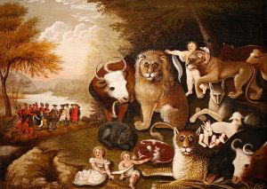 800px-WLA_brooklynmuseum_Edward_Hicks-The_Peaceable_Kingdom
