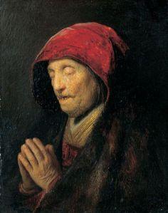 472px-Rembrandt_Harmensz._van_Rijn_165