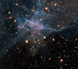 677px-Hubble's_Wide_View_of_'Mystic_Mountain'_in_Infrared