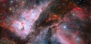 800px-Eta_Carinae_Nebula