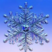 snowflake_180
