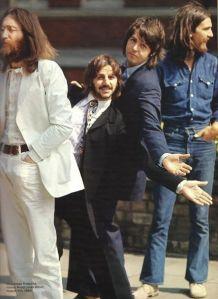 437px-Beatles_Abbey_Road