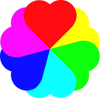 612px-Love_Heart_rainbow.svg