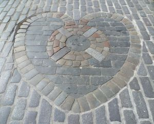 742px-The_Heart_of_Midlothian