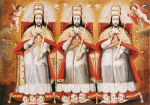 800px-The_Enthroned_Trinity_as_Three_Identical_Figures