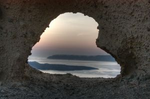 800px-The_Heart_of_Santorini_(3601801484)