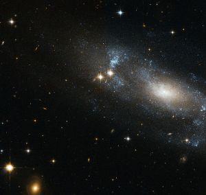 633px-A_loose_spiral_galaxy