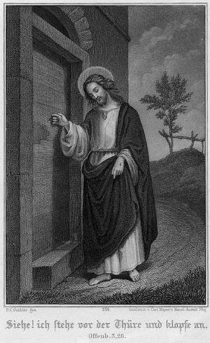 367px-Jesus_Christ_(German_steel_engraving)