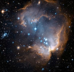614px-NGC602
