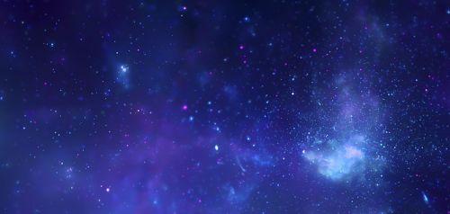 800px-Center_of_the_Milky_Way_Galaxy_III_–_Chandra_(X-ray)