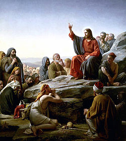 Jesus-teaching-disciples-image_hosie_dinkins