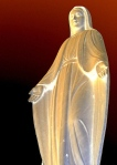 450px-Mother_mary_Statue_at_Genova