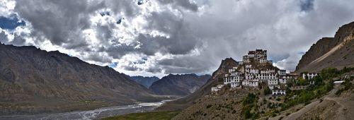 800px-Key_Monastery
