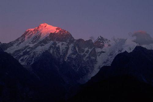 800px-Kinnaur_Kailash