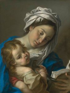 453px-CARLO_CIGNANI_MADONNA_AND_CHILD