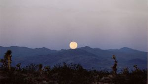 800px-Mountain_Moonset