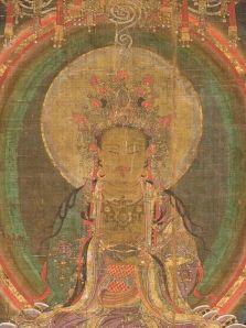 448px-Avalokiteshvara_(Guanyin),_the_Bodhisattva_of_Compassion_LACMA_M.2000.13_(5_of_7)