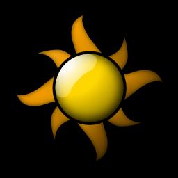 256px-Sol.svg