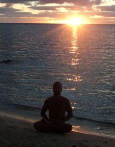 469px-Méditation
