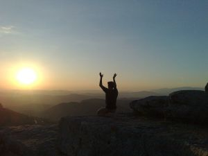 800px-Pagan_meditation