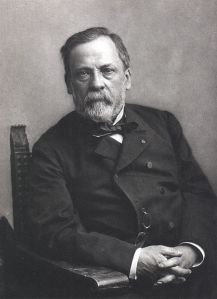 435px-Louis_Pasteur,_foto_av_Félix_Nadar