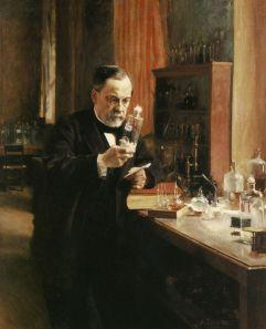 485px-Portrait_of_Louis_Pasteur