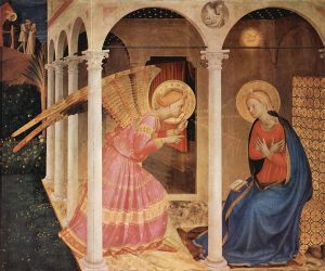 718px-Fra_Angelico_069