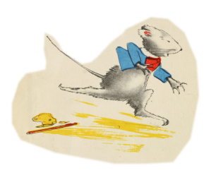 702px-Little_Gray_Mouse_-_Running_Fast_(58)