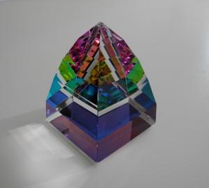 pyramid crystal1