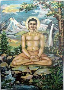 424px-Mahatma_Buddha