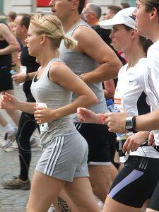 450px-Brussels_marathon_2007