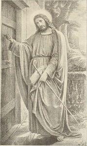 358px-The_ideal_Holy_Bible_self-pronouncing,_self-interpreting,_self-explanatory.._(1908)_(14784524662)