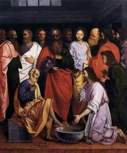 497px-GA_da_Lodi_Lavatorio_1500_Gallerie_dell'Accademia_Venecia