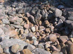 800px-bould_field_rocks_2_hickory_run_state_park