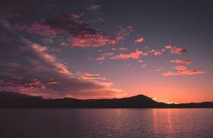 800px-sunrise_in_southeast_alaska_-_noaa