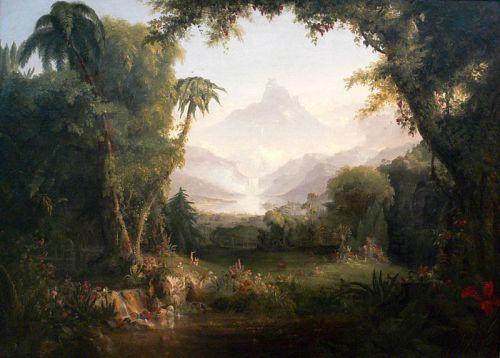 800px-thomas_cole_the_garden_of_eden_amon_carter_museum